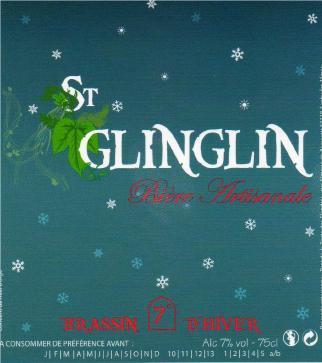 http://forum.touteslesbieres.fr/userimages/st-glinglin-hiver.jpeg