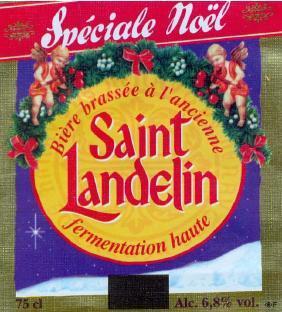 http://forum.touteslesbieres.fr/userimages/st-landelin-noel.jpeg