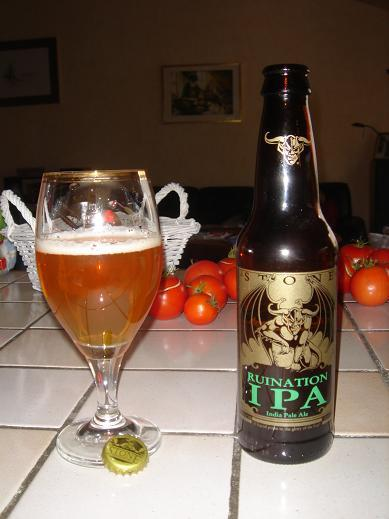 http://forum.touteslesbieres.fr/userimages/stone-ruination-ipa.JPG